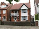 Thumbnail for sale in 17, Scarbrough Avenue, Skegness, Lincolnshire