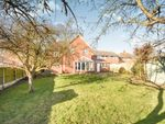 Thumbnail to rent in Cressing Road, Braintree