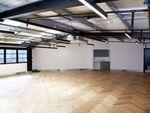 Thumbnail to rent in Unit 18, Spectrum House, 32-34 Gordon House Road, Gospel Oak, London
