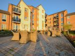 Thumbnail to rent in Cranberry Court, Kempley Close, Hampton Centre