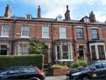 Thumbnail for sale in Lorne Street, Chester