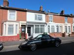 Thumbnail for sale in Frogmore Road, Southsea