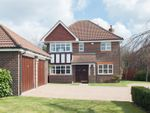 Thumbnail for sale in Heathside Place, Epsom