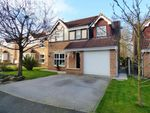 Thumbnail for sale in Gritstone Drive, Macclesfield, Cheshire