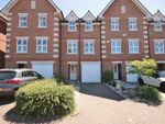 Thumbnail to rent in Burgess Close, Abingdon, Oxon