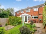 Thumbnail for sale in Cleeve Crescent, Bletchley, Milton Keynes, Bucks