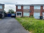 Thumbnail for sale in Christopher Road, Birmingham, West Midlands