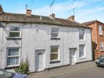 Thumbnail for sale in Mill Lane, Kidderminster, West Midlands