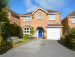 Thumbnail for sale in Holme Park Avenue, Chesterfield