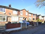 Thumbnail for sale in Carnation Road, Farnworth, Bolton