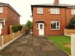 Thumbnail to rent in Parkgate, Chadderton, Oldham