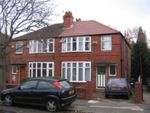 Thumbnail to rent in Stephens Road, Withington, Manchester