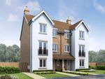Thumbnail to rent in Holmes Chapel Road, Congleton, Cheshire