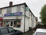Thumbnail to rent in Broadstone Avenue, Walsall