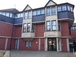 Thumbnail to rent in Carlyle House, 5-7 Cathedral Road, Cardiff