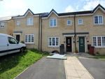 Thumbnail to rent in Coulthurst Gardens, Darwen