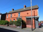 Thumbnail for sale in Durham Road, Seaforth, Liverpool