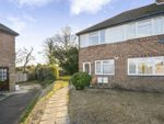 Thumbnail for sale in Cairn Way, Stanmore