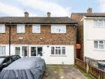 Thumbnail for sale in Whitbread Road, London