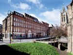 Thumbnail to rent in The St. Nicholas Building, St. Nicholas Street, Newcastle Upon Tyne, Tyne And Wear