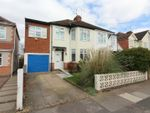 Thumbnail for sale in Prince Of Wales Road, Coventry