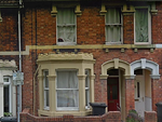 Thumbnail to rent in Euclid Street, Swindon