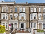 Thumbnail for sale in Radipole Road, Fulham, London