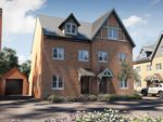 """Thumbnail to rent in """"The Acton"""" at Oak Tree Road, Hugglescote, Coalville"""