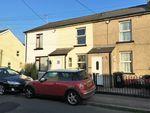 Property history Pembroke Street, Cinderford GL14