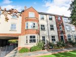 Thumbnail to rent in Copthorne Road, Shrewsbury