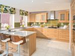 "Thumbnail to rent in ""Kemble"" at Hill Pound, Swanmore, Southampton"