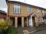 Thumbnail to rent in Prospect Road, Sevenoaks