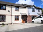 Thumbnail to rent in Hanover Parc, Indian Queens, St. Columb