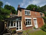 Thumbnail to rent in Hangerberry, Nr. Lydbrook, Gloucestershire