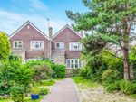 Thumbnail for sale in Stephens Close, Lewes Road, Ringmer, Lewes