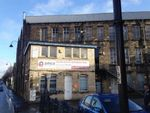 Thumbnail to rent in Various Unit, Colne Valley Bus Pk, Linthwaite