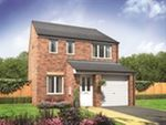 Thumbnail to rent in Rosehip Walk, Castleford