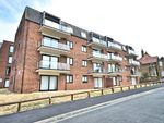 Thumbnail for sale in Westcliffe Court, Cliff Parade, Hunstanton