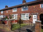 Thumbnail to rent in Broadoak Road, Liverpool