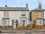 Thumbnail for sale in Nascot Street, Watford, Hertfordshire