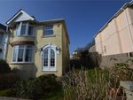 Thumbnail for sale in Barton Hill Road, Barton, Torquay, Devon