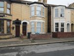 Thumbnail to rent in East Park Avenue, Hull