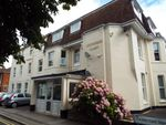 Thumbnail for sale in 472 Christchurch Road, Bournemouth, Dorset