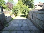 Thumbnail to rent in Glenwood Close, Harrow-On-The-Hill, Harrow
