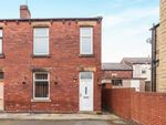 Thumbnail to rent in Purlwell Lane, Batley