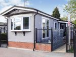 Thumbnail for sale in Sunnyview Park, Alverley, Doncaster