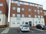 Thumbnail to rent in Ravensbourne Court, Burtree Drive, Norton, Stoke-On-Trent