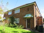 Thumbnail to rent in Lingfield Gate, Moortown, Leeds
