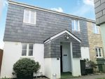Thumbnail for sale in Rosewarne Park, Connor Downs, Hayle
