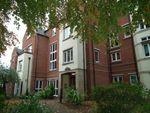 Thumbnail to rent in Harlestone Road, Northampton